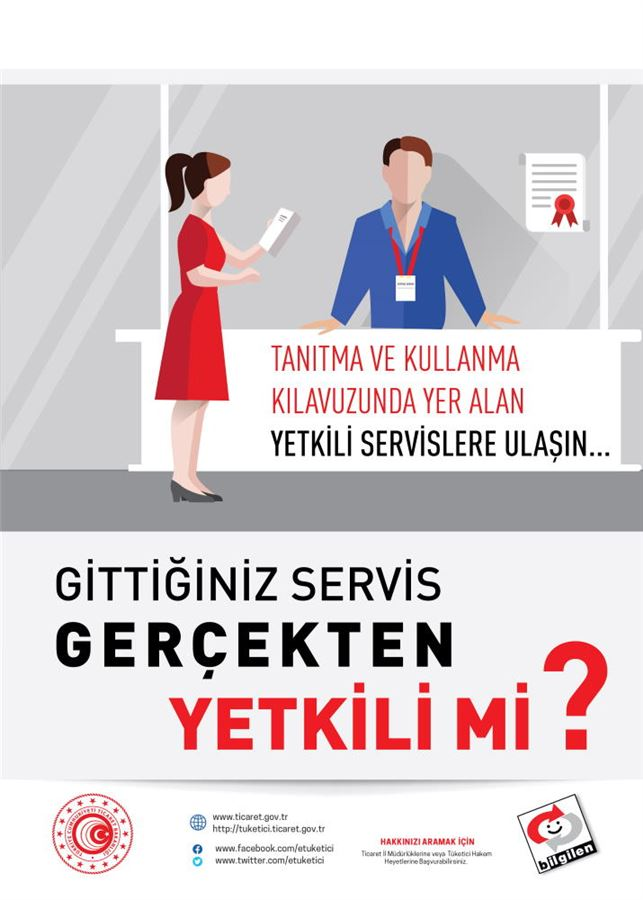 SERBİS